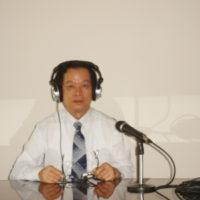 Giao Lưu Đài TNND TP.HCM