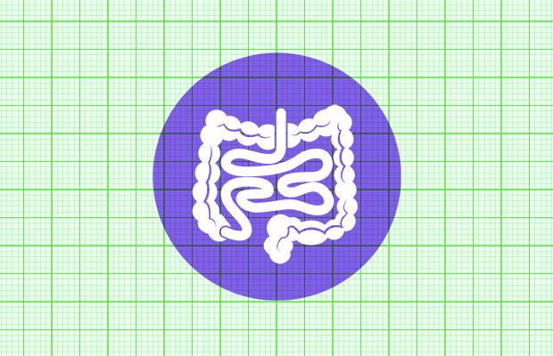 Những điều cần biết về đại tràng để phát hiện sớm bệnh