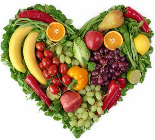 Người bệnh cao huyết áp nên ăn và kiêng gì