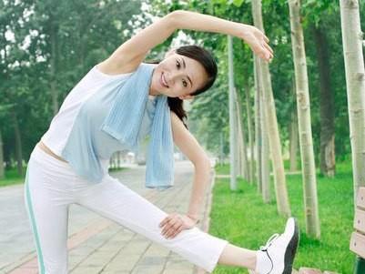 21 phút tập thể dục mỗi ngày tăng 3 năm tuổi thọ
