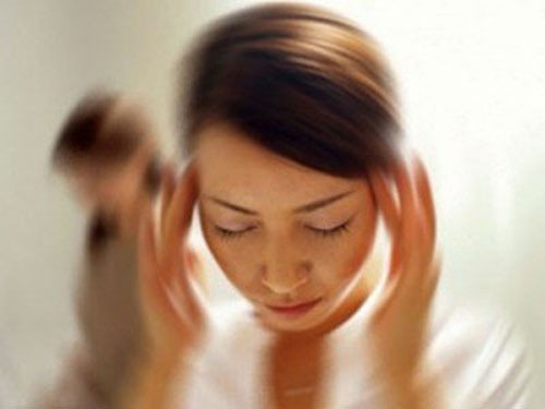 Khi nào cơn đau đầu cảnh báo bệnh nguy hiểm