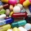 Phó Thủ tướng yêu cầu sửa quy định mua biệt dược gốc để giảm giá thuốc