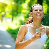 5 thói quen có lợi cho sức khỏe