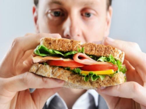 Khi mệt mỏi nên ăn gì?