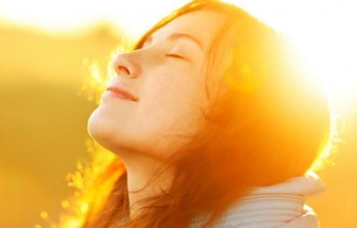 Bí kíp giúp bạn sống lạc quan để vượt qua ung thư