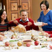 Làm thế nào để phòng tránh ngộ độc thực phẩm?