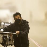 Ô nhiễm không khí làm tăng nguy cơ bệnh tiểu đường?