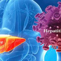 Viêm gan âm thầm hóa ung thư giết chết nhiều người Việt