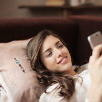 4 thói quen xấu sau khi ăn no nhiều người mắc