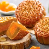 Bánh trung thu như thế nào an toàn sức khỏe