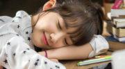 Lý do bạn nên ngủ trưa mỗi ngày