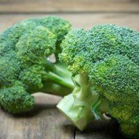 10 thực phẩm nên 'kết thân' để giữ eo thon dáng gọn