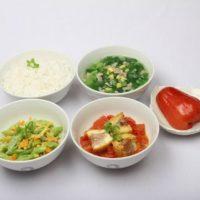 Người Việt chưa chú trọng đến bữa sáng