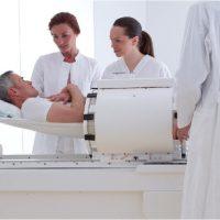Liệu pháp tăng thân nhiệt tiêu diệt tế bào ung thư