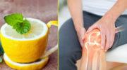 Thực phẩm giảm đau nhức xương khớp trong những ngày đông