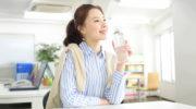 Liệu pháp nước Nhật Bản: Chìa khoá giảm cân và giữ gìn sức khoẻ!