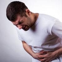 Những điều cần biết về ruột và 'lời' thầm lặng cảnh báo tình trạng sức khỏe