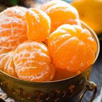 9 nhóm thực phẩm làm sạch và bảo vệ mạch máu