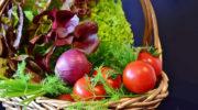 FDA khuyến cáo 7 mẹo làm sạch trái cây, rau củ bạn nên biết