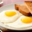 Ăn sáng dễ tăng cân
