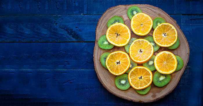 Tăng cường sức chống đỡ bệnh: 5 nguyên tắc ăn uống cho bệnh nhân ung thư