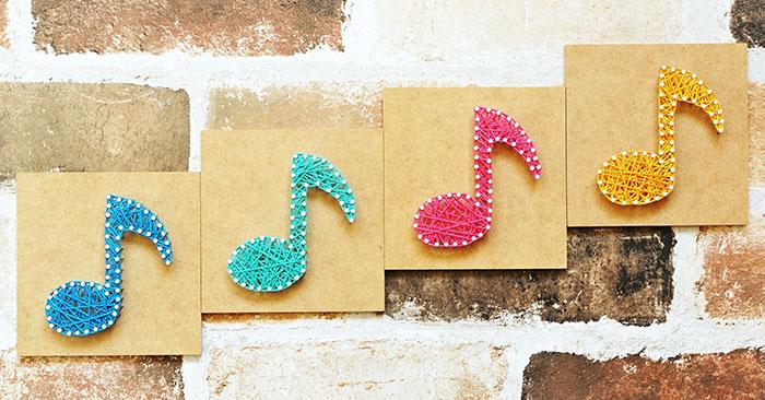Dùng âm nhạc để xoa dịu cơn đau của các bệnh nhân ung thư